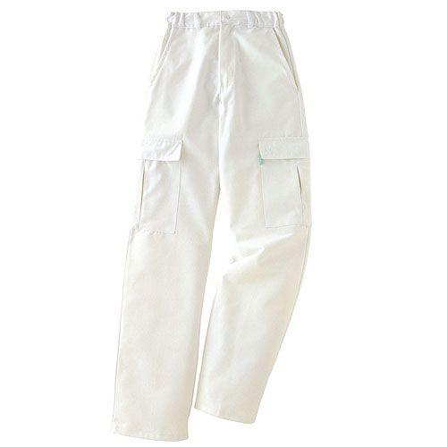 Pantaloni medici da uomo, modello SMU