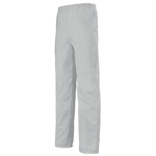 Pantaloni sanitari unisex, modello LUC