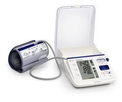 Misuratore di pressione elettronico da braccio Omron i-C10 HEM-7070-E
