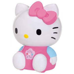Umidificatore d'aria Lanaform Hello Kitty Humidifier LA120116