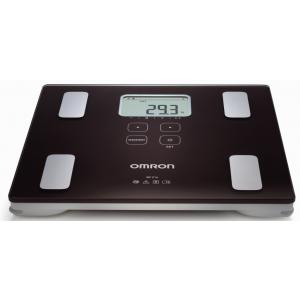 Bilancia Bioimpedenziometro Omron BF 214