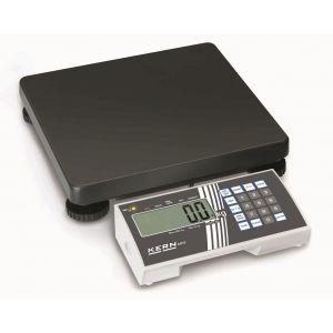 MPS Bilancia pesapersone professionale con funzione BMI - Kern