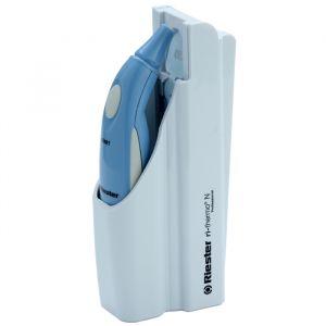 Termometro infrarosso auricolare Riester Ri-Thermo  N Professionale