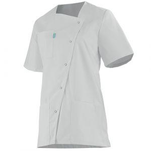 Camice medico modello ANN