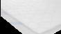 Coprimaterasso TENA Bed Plus 60x90 cm set di 30