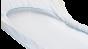 Pannolone sagomato TENA Comfort Extra pack di 40