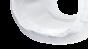 TENA Flex Maxi Large pack di 22