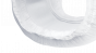 TENA Flex Maxi Medium pack dI 22