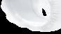 TENA Slip Maxi Medium pack di 24