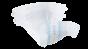 TENA Slip Plus Medium pack di 30