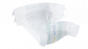 TENA Slip Super Large pack di 28