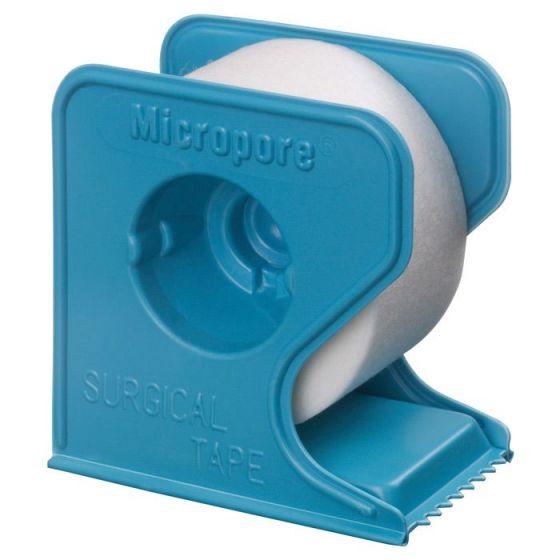 Sparadrappo 3M Micropore