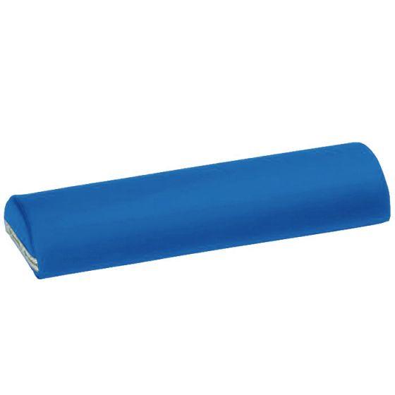 Cuscino semi-cilindrico Ecopostural A4413