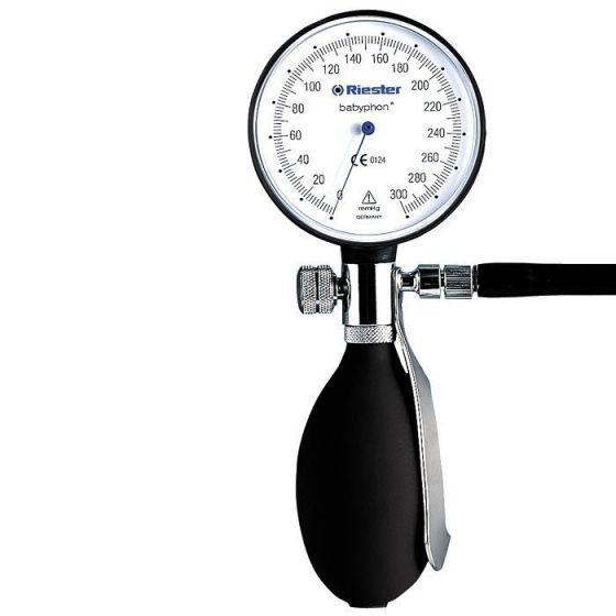 Sfigmomanometro pediatrico Riester Babyphon