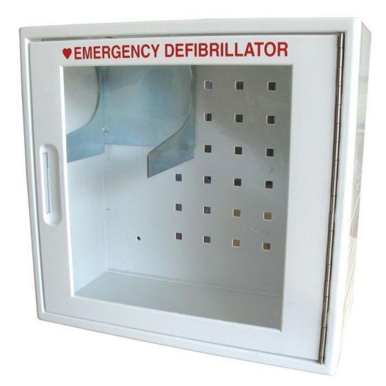 Armadio con allarme per defibrillatore Colson Def-i