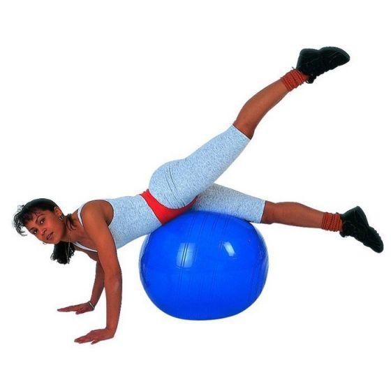 Palla da ginnastica