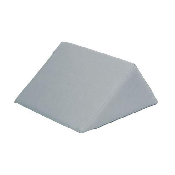 Cuscino triangolare Ecopostural A4439