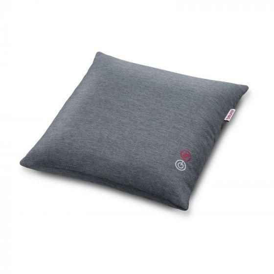 Cuscino massaggiante Shiatsu Beurer MG 135