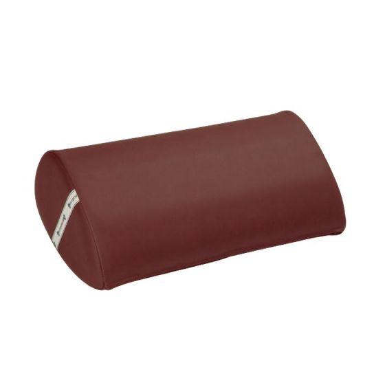Cuscino triangolare Ecopostural A4427