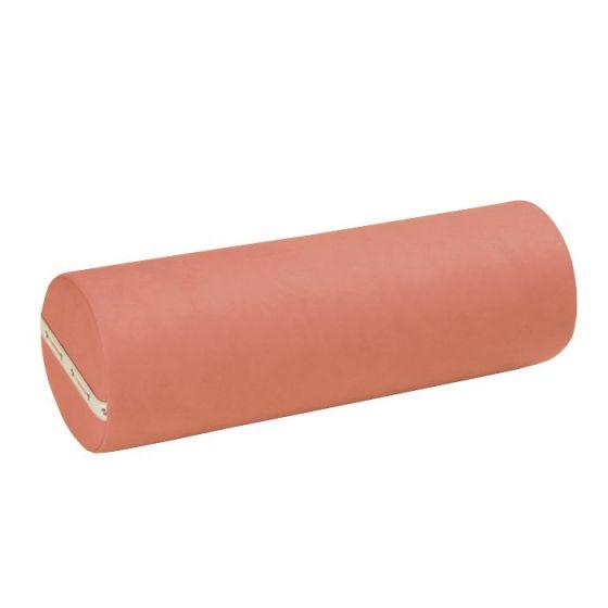 Cuscino cilindrico medio Ecopostural A4446