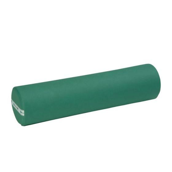 Cuscino cilindrico piccolo Ecopostural A4406