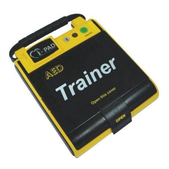 Defibrillatore per formazione i-Pad NF 1200 Trainer Colson
