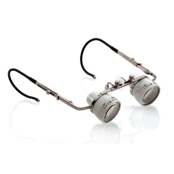 Occhialini binoculari Heine C 2.3