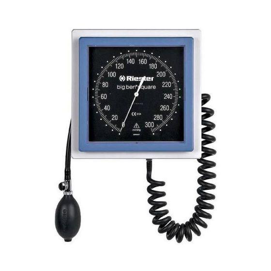 Sfigmomanometro mobile modello ospedaliero Riester Big Ben