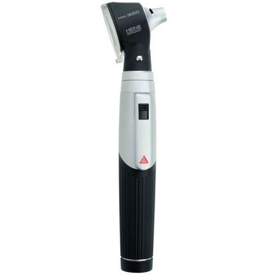Otoscopio ad illuminazione diretta Heine Mini 3000