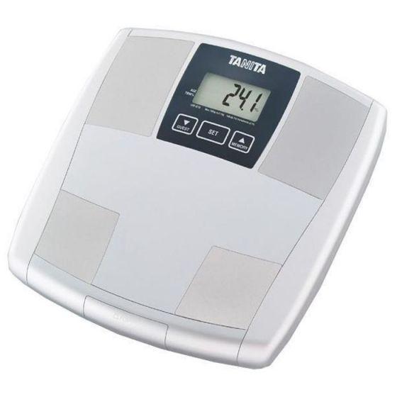 Bilancia impedenziometro Tanita UM 070