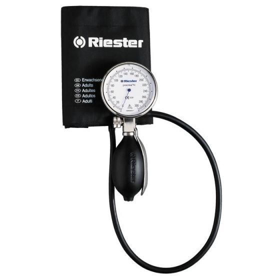 Sfigmomanometro aneroide Riester Precisa N