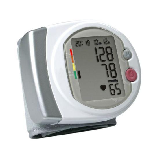Misuratore di pressione automatico da polso Happy Life HL 30521