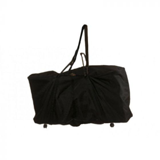 Borsa protettiva per sedia da massaggio Ecopostural A4455