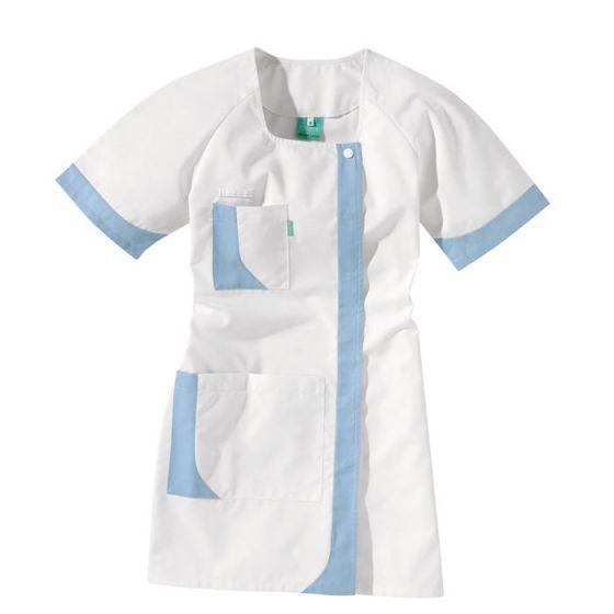 Camice medico modello NUY