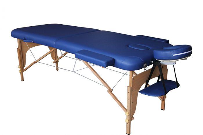 Lettino da massaggio Eco Pro