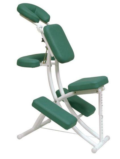 Sedia da massaggio Ecopostural METAL T2600