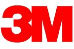 3M: cerotti, bende e nastri medicali al miglior prezzo