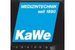 Kawe: stetoscopi ed otoscopi al miglior rapporto qualità / prezzo