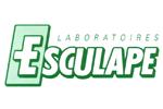 Esculape: lo specialista degli articoli per il pronto soccorso