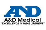 A&D Medical: misuratori di pressione automatici