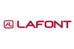 Adolphe Lafont: abbigliamento medico, camici, pantaloni, tuniche