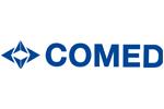 Comed: strumentazione ed mediche al miglior prezzo