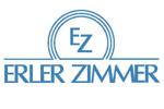 Erler Zimmer: l'anatomia per passione