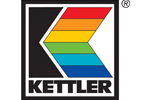 Kettler: tapis roulant, panche addominali, cyclette Kettler
