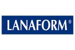 Lanaform: prodotti per la salute ed il benessere della persona