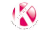 Ligne K | Fabricante Francese - Fodere protettive per lettino di massaggio