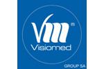 Visiomed: l'elettronico medicale nuova generazione
