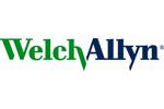 Welch Allyn: strumenti diagnostici di alta qualità