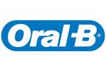Oral B: lo specialista dell'igiene orale