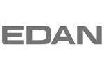 Edan Inc.: dispositivi medici diagnostici